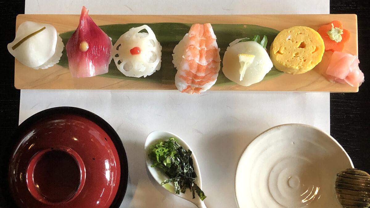 繭玉 富士宮市 懐石料理